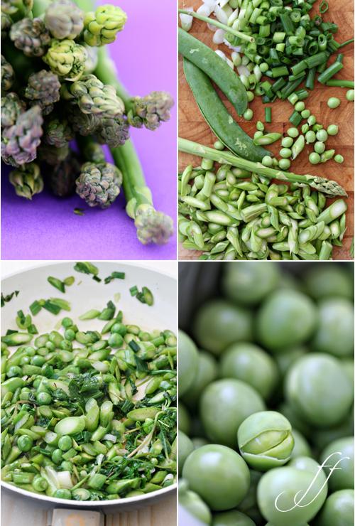 olivenöl erhitzen transfette
