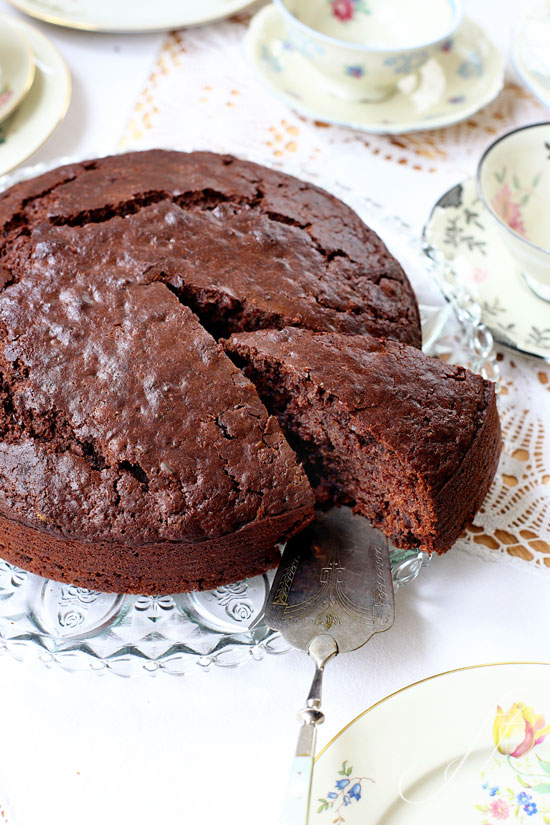 Torta-cioccolato-4